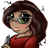 Chovexani's avatar