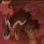 Desdendelle's avatar
