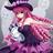 Miihaawk's's avatar