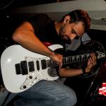 Daniel Andres Garcia Rengifo