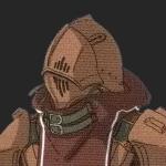 PMCAnon's avatar