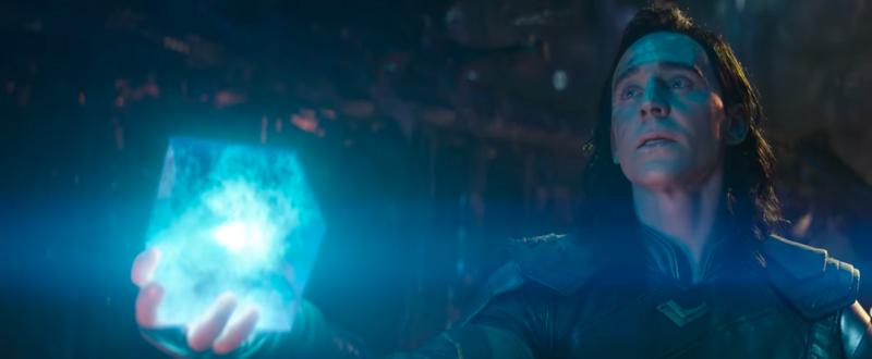 Avengers-infinity-war-tesseract-loki