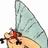 O8el1x's avatar