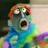 GrantHarding's avatar