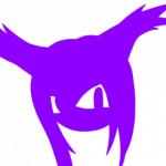 Genesjs/Phoenix the Cat