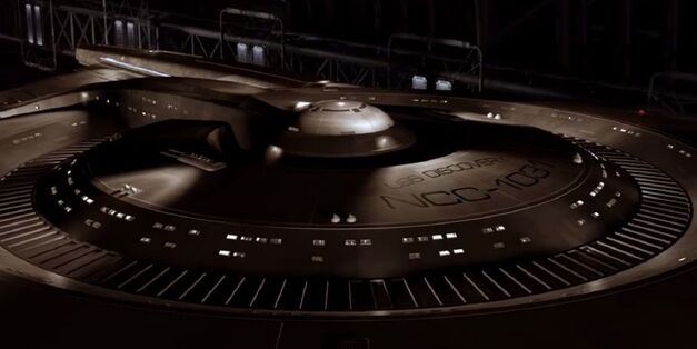 uss-discovery-star-trek-discovery