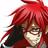 The Tactician Robin's avatar