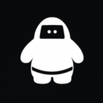 NinjaFatGuy's avatar