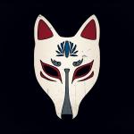 TheBakaKitsune's avatar