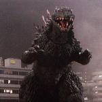 Godzilla2014kaiju2