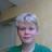 Jobvang's avatar