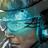 GRAW2's avatar