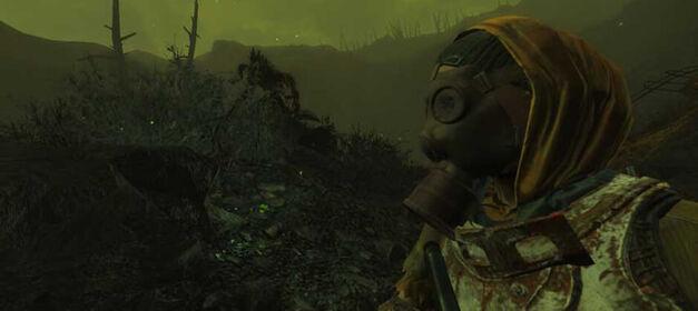 Fallout-4-Far-Harbor-3