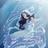 Asblackasnight's avatar