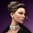 MegaFreeman's avatar