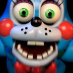 Bonnie bonbons's avatar