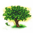 Moneytree33!'s avatar