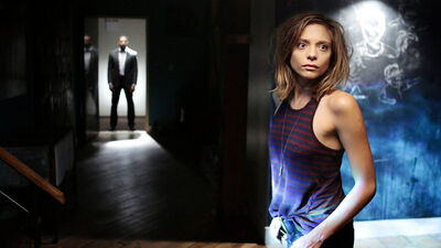 5 Reasons to Watch USA's 'Falling Water'