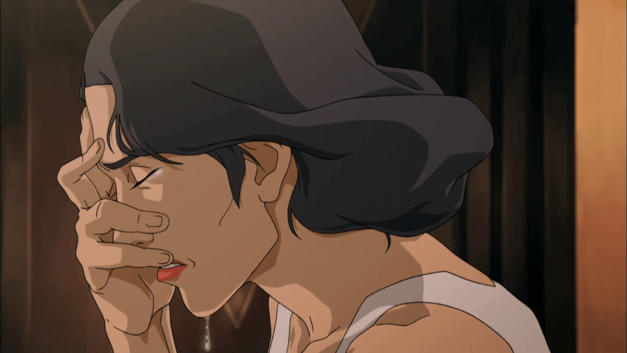 Avatar-Legend-of-Korra-Lin-Beifong-cries