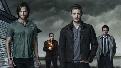9 Episodes That Prove You Shouldn't Sleep on 'Supernatural' Season 14
