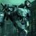 ROBOMASTER's avatar