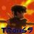 TRon69-SAO