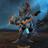 Trakilaki's avatar