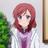 Ryuunoyuuki's avatar