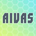 AIVAS-san's avatar