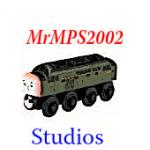 MrMPS2002