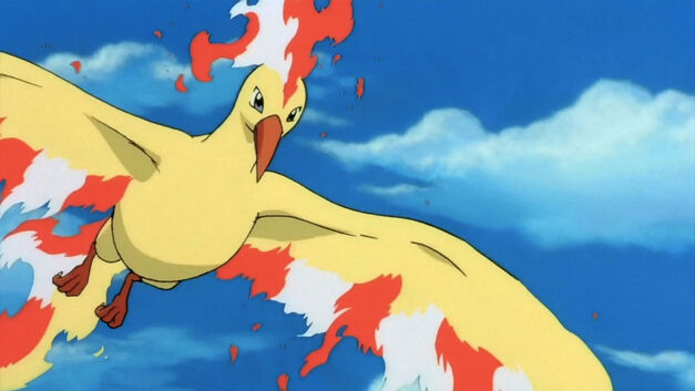 Pokemon GO Getting PvP Battling and Legendary Pokemon This Summer