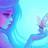 Heavens' Onigiri's avatar