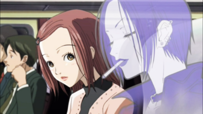7 Anime That Need to Come to Crunchyroll or Funimation