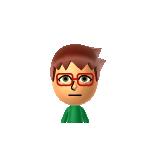 Sane Blue's avatar