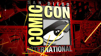 Catch All of Our FANDOMFEST Comic-Con Livestreams in One Place!