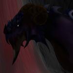 Nataszka's avatar