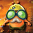 Minifede's avatar