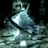 Haknir's avatar