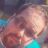 ItachiIshtar's avatar