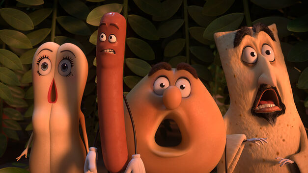 sausage-party-box-office