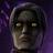 Kagejedi's avatar