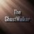 TheGhostWalker