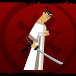 PatoTheSilverman's avatar