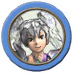 Charizard 'M's avatar