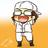 Linzer.Melange's avatar
