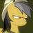 Dogman15's avatar
