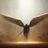 Dexkill's avatar