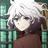 Starpuffle00's avatar
