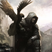 AlteOgre's avatar