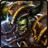 Wof2p's avatar